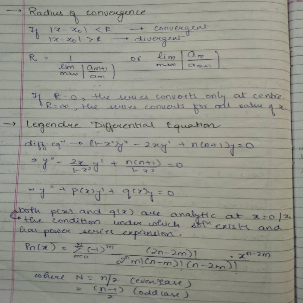 Maths Ch-5 Quick notes-1555738581831765953836.jpg