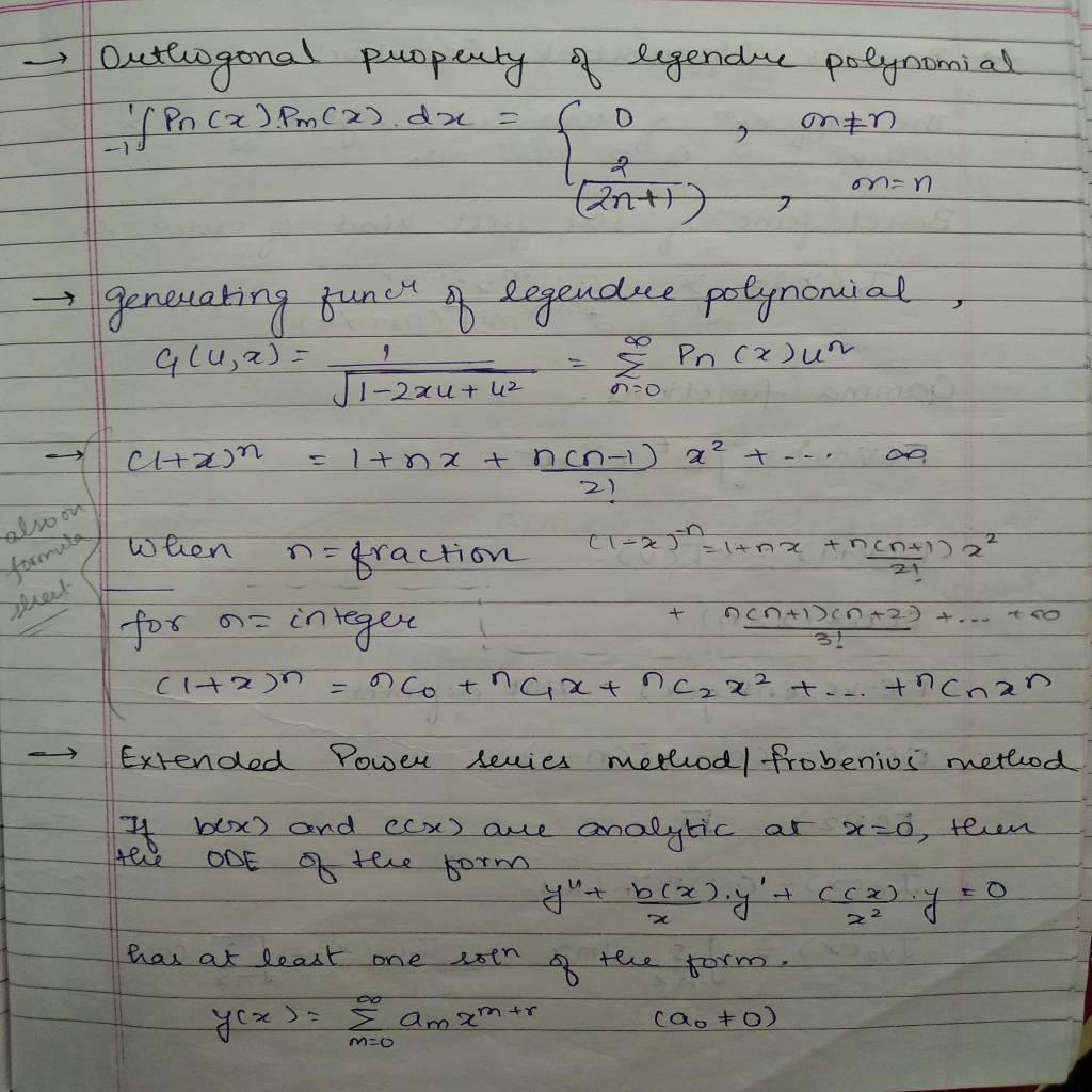 Maths Ch-5 Quick notes-15557386124871683623441.jpg
