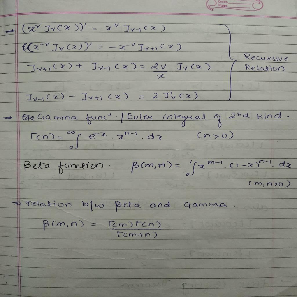 Maths Ch-5 Quick notes-155573864852343983457.jpg