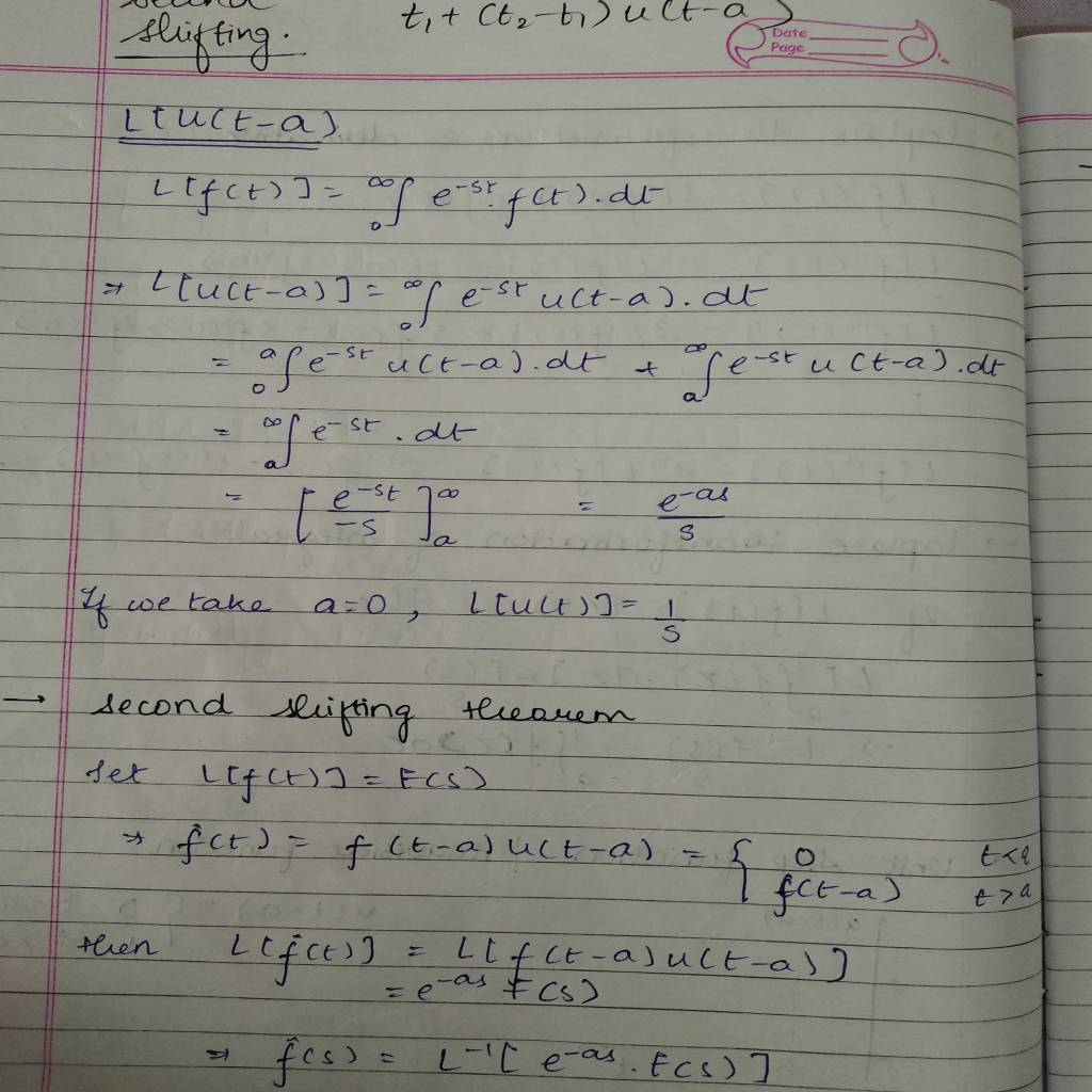Maths Ch-6 Quick notes-1555739469824743841728.jpg