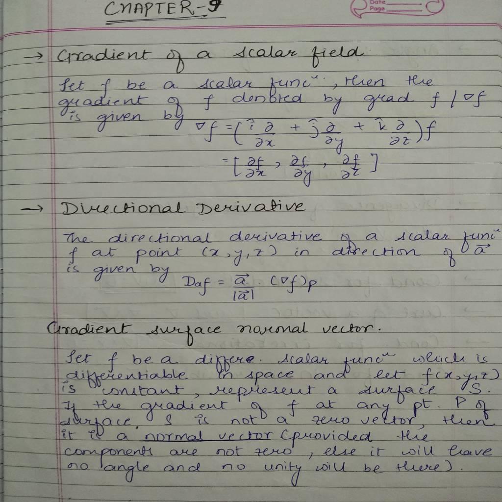 Maths Ch-9 & 10 Quick notes-1556092306172155395134.jpg