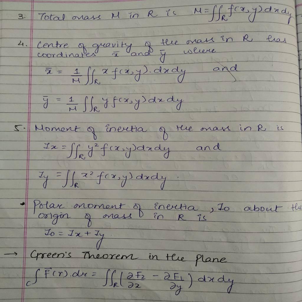 Maths Ch-9 & 10 Quick notes-15560923433341543295650.jpg