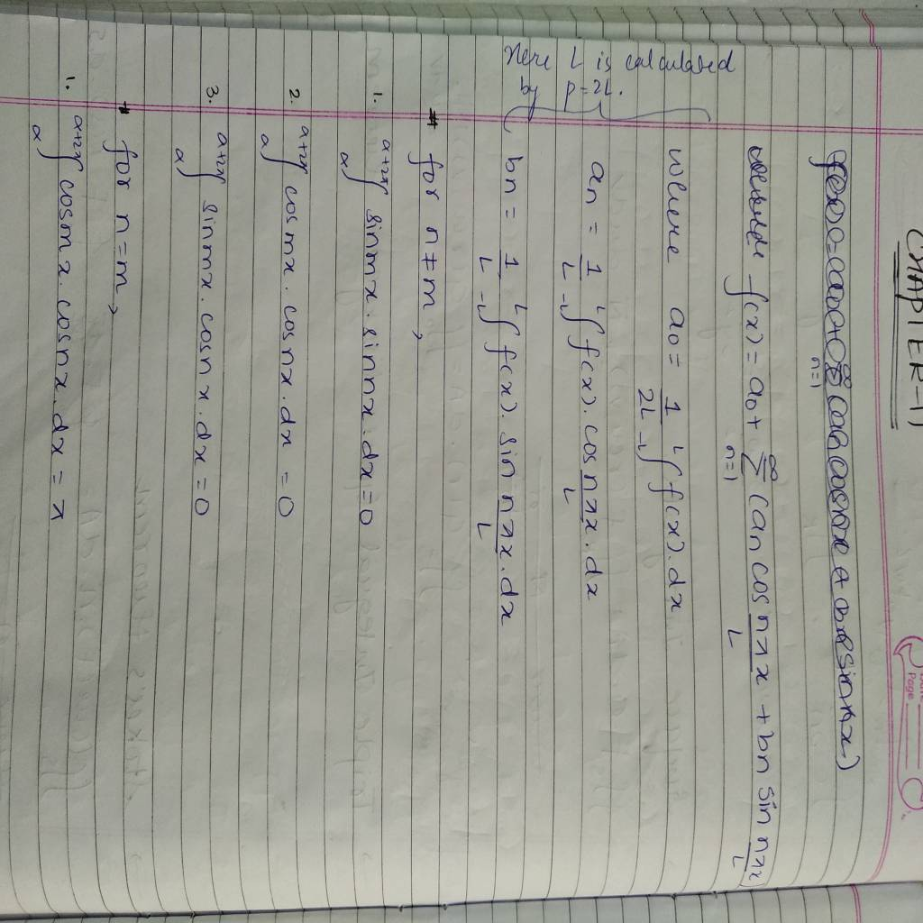 Maths Ch-11 & 19 Quick notes-15560927697751489870130.jpg