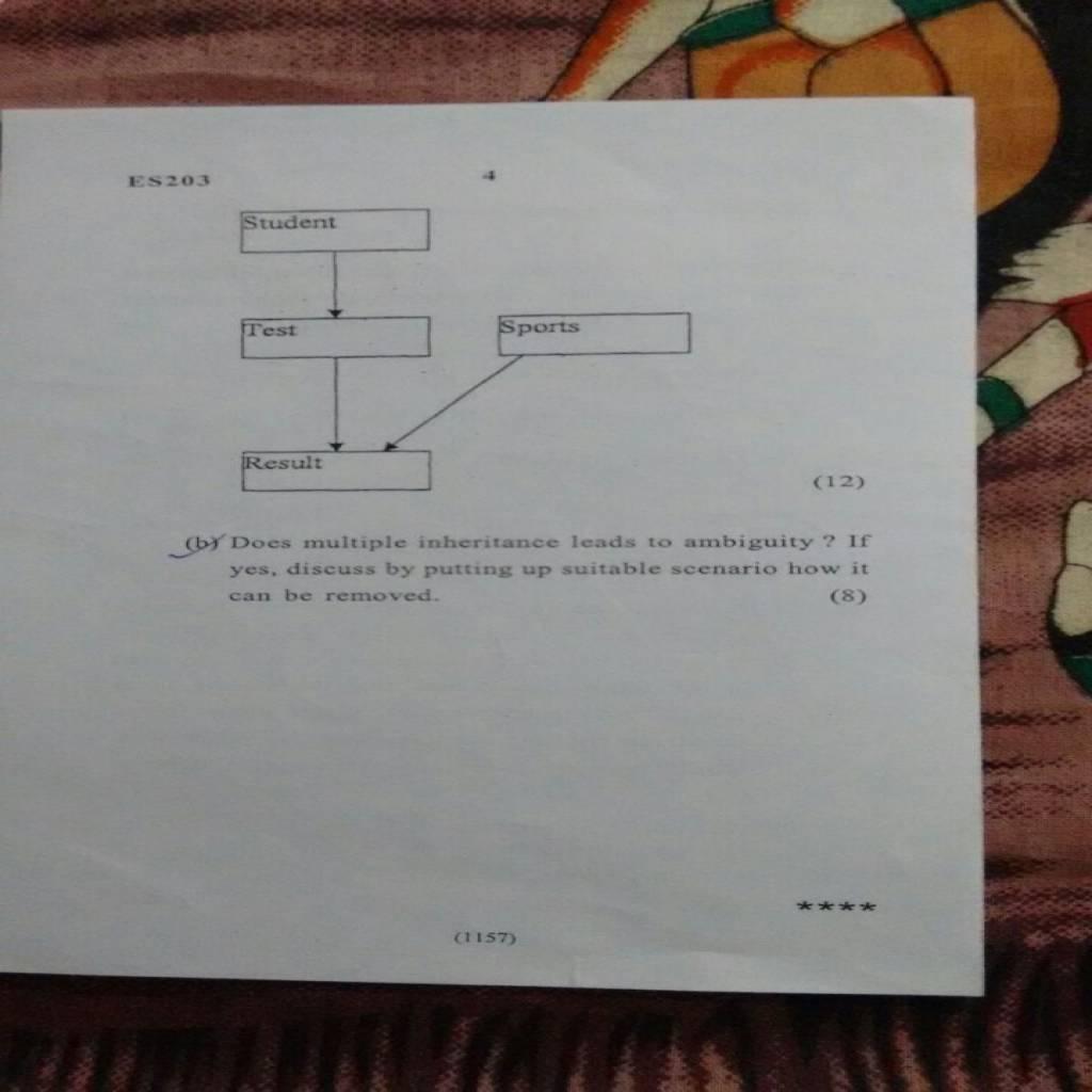 ASET #ES203  exam paper OOPS C++ 3rd sem-oop2.jpeg