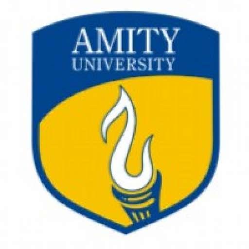 Amity  Notes