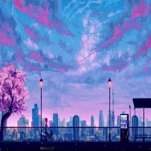 Aditya Sethi
