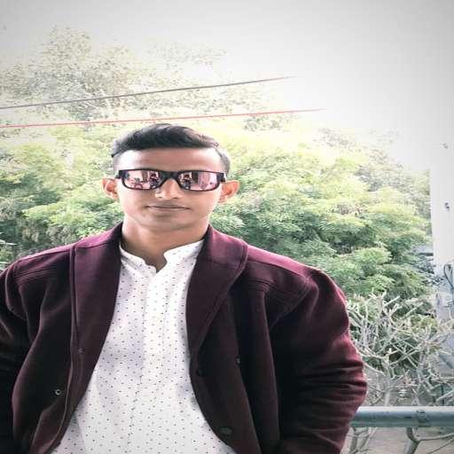 Vaibhav Singh Bhandari
